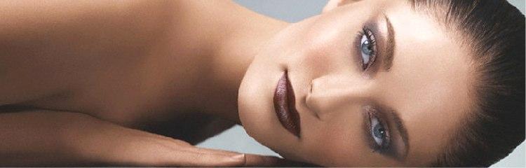 gezichtsbehandelingen-Borlind.jpg